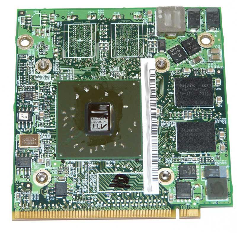 Драйвер для встроенной видеокарты intel hd graphics